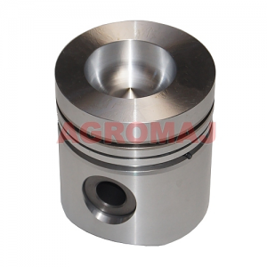 Pistons - Diameter: 98,42 mm
