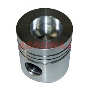 Pins - Diameter: 36,00 mm