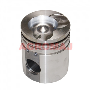 Pistons - Diameter: 109.00 mm