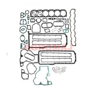 Komplety uszczelek silnika