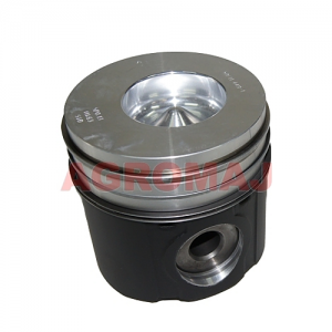 Pistons - Diameter: 111,76 mm