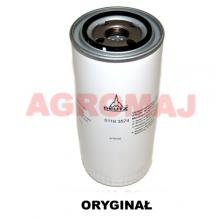 HANOMAG Filtr oleju D943 D964T