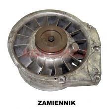 DEUTZ Fan F3L913 F4L912W