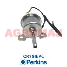 PERKINS Pompa zasilająca 103.10 404D-22T