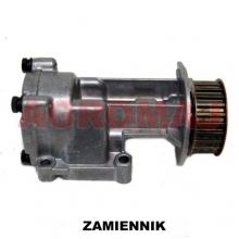 DEUTZ Oil pump F 2L 1011 F 3L 1011