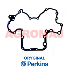 PERKINS Front cover gasket 704-30T 704-30