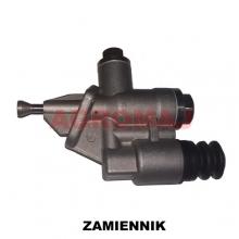 CASE Supply pump 6BT5.9 6T830