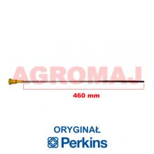 PERKINS Miarka poziomu oleju 1104D-44T