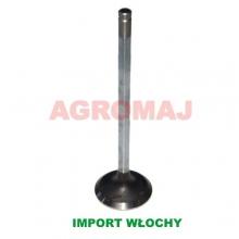SAME Exhaust valve 1004P 1000.3WT 1055P