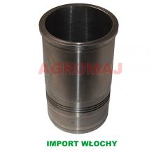 SAME Cylinder liner 1000.3W 1000.6W