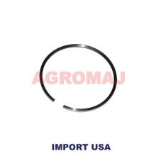 CATERPILLAR Pierścień chromowy 3126 3126B