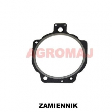 SAME Head gasket 1000.3A 1106.6WTI