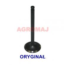 KOMATSU Suction valve 4D106