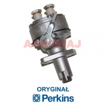 PERKINS Feed pump 103.10 403C-15 403D-15 404C-22