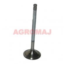 VALMET Inlet valve 420DSI 44EWA