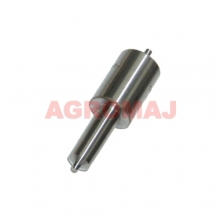 CASE Injector D155 D310