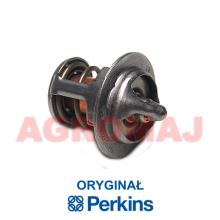 PERKINS Thermostat 403D-07 102.04