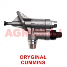 CUMMINS Feed pump 6CT8.3