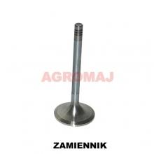 FENDT Exhalation valve TD226-B6 TD226-B3