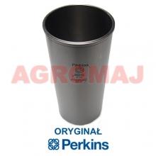 PERKINS Cylinder liner, raw ORIGINAL Ł LJ - AT4.236 TE - AT6.354