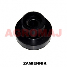 LIEBHERR Engine mount D914 D946