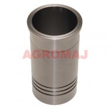PERKINS Cylinder liner  WB - 1306-8T WC - 1306-8TA