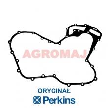 PERKINS ORIGINAL front cover gasket  NH - 1104D-E44T NL - 1104D-44T