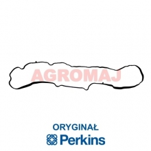 PERKINS Valve cover seal - ORIGINAL NJ - 1104D-E44TA