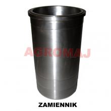 DEUTZ Cylinder liner TCD6V2015 BF6M1015MC