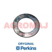 PERKINS Medium oil pump intermediate washer 1106C-E60TA
