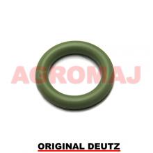 DEUTZ O-Ring TCD2012L04 2V