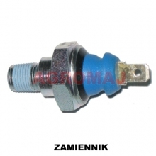 PERKINS Oil pressure switch 1004.4 AT4.236
