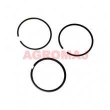 KUBOTA Piston ring set V1902