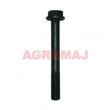 PERKINS Head screw TC - A6.354 TG - A6.354.1