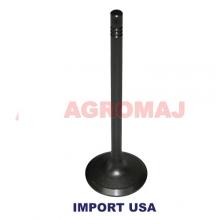 CATERPILLAR Suction valve C4.4 C6.6
