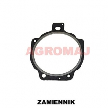 SAME Head gasket 1000.3A 1000.4A