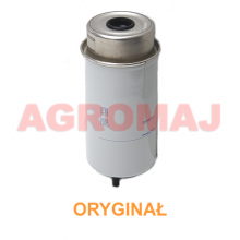 CATERPILLAR Filtr paliwa 3044T 3056E