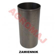 PERKINS Cylinder liner DD - 1103C-33T NL - 1104D-44T