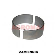 MWM Main bearings (0.50) TD226-B6 D226-B6