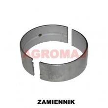 VALMET main bearing (0.25)