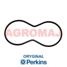 PERKINS Thermostat cover gasket 1004.4 1006.6