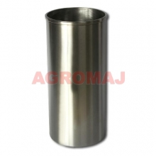 PERKINS Cylinder liner  AD - 1004.40TW  AQ - 1004.40T