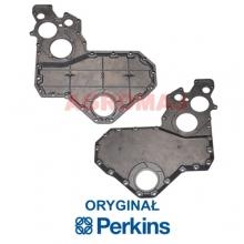 PERKINS Timing cover ORIGINAL 1006.60 1006.60TW