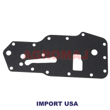 CUMMINS Oil cooler gasket 4BT3.9 6BT5.9