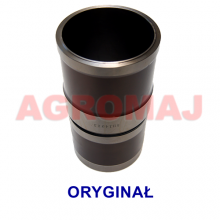 CASE Tuleja cylindrowa 6CT8.3 QSC8.3