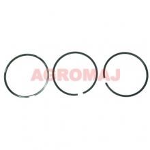 CATERPILLAR Komplet pierścieni tłokowych 3304 3306