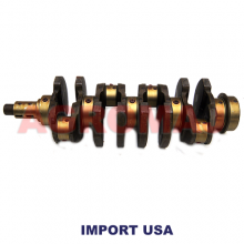 CATERPILLAR Crankshaft 3044 3044C