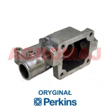 PERKINS Thermostat base 1004.40T 1006.60T