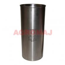 PERKINS Cylinder liner  CN - AT3.152.4 CM - 3.152.4