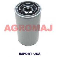 KOMATSU Filtr oleju SAA6D107E